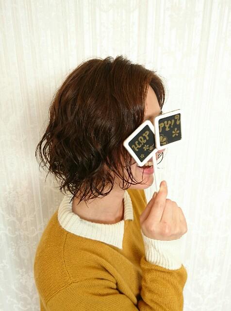 f:id:aquayukino:20170309201153j:image