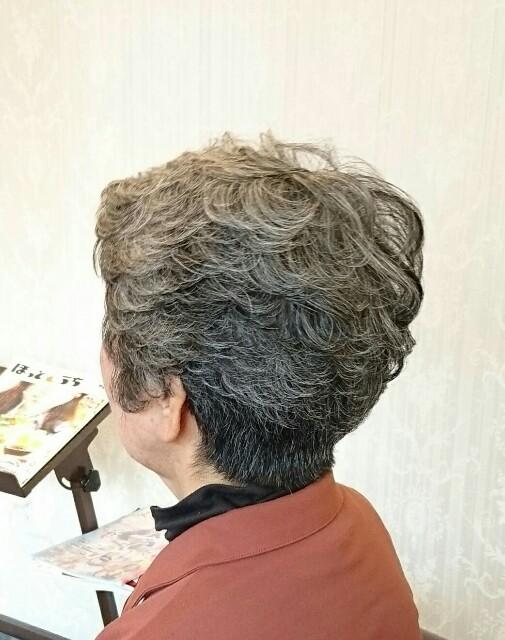 f:id:aquayukino:20170310234023j:image