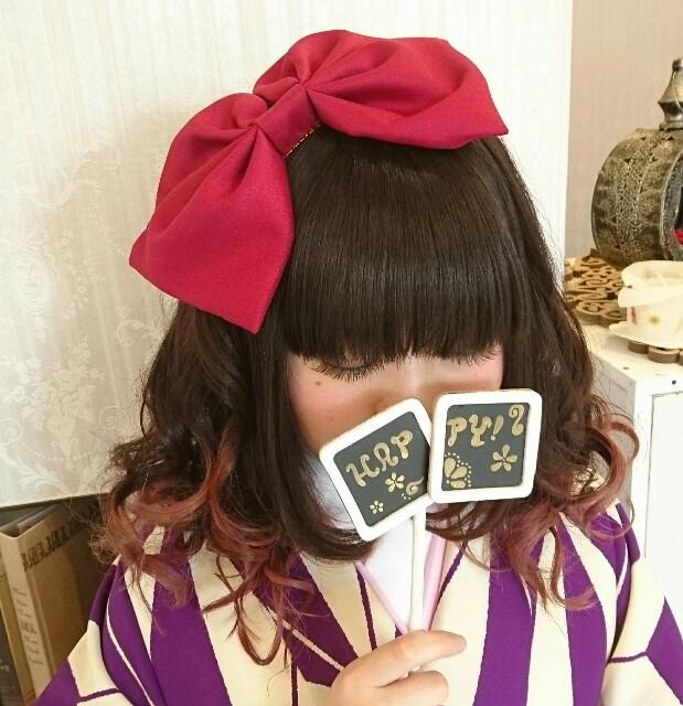 f:id:aquayukino:20170314232850j:image