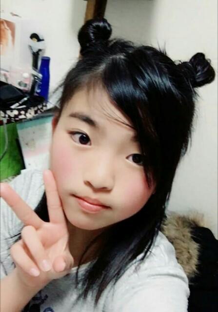 f:id:aquayukino:20170322160400j:image