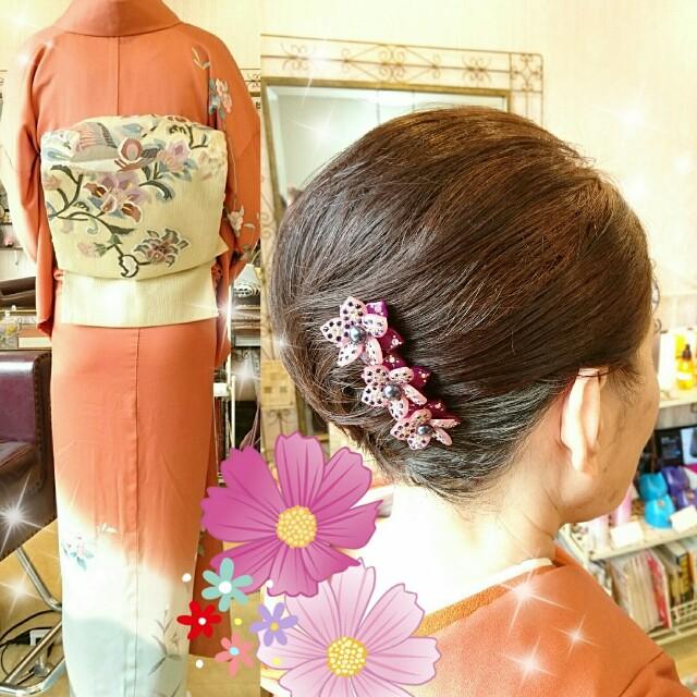 f:id:aquayukino:20170405144010j:image