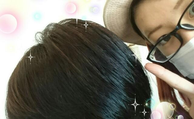 f:id:aquayukino:20170406152649j:image