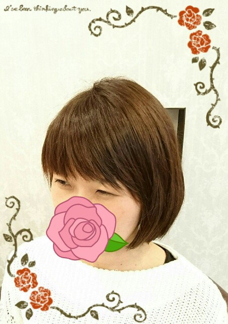 f:id:aquayukino:20170412112853j:image