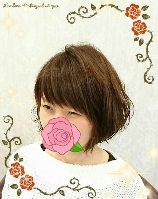 f:id:aquayukino:20170412112859j:image