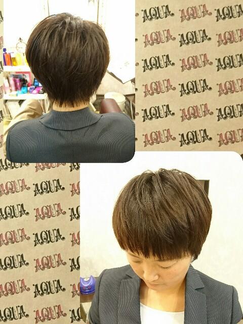 f:id:aquayukino:20170427214926j:image