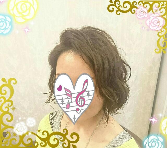 f:id:aquayukino:20170501070103j:image