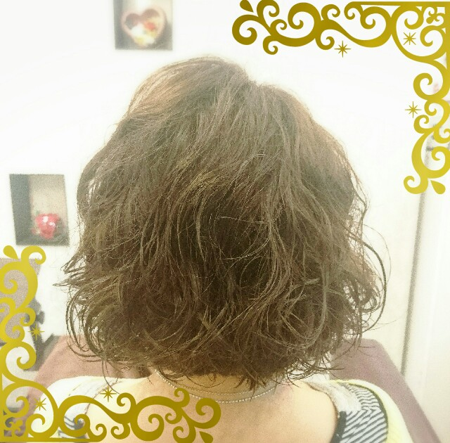f:id:aquayukino:20170501070418j:image