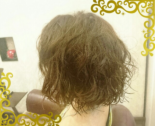 f:id:aquayukino:20170501070422j:image