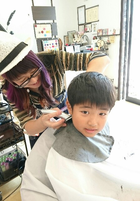 f:id:aquayukino:20170514221405j:image
