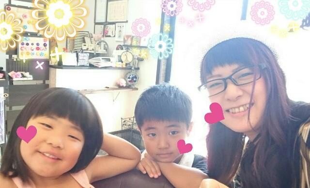 f:id:aquayukino:20170515054026j:image