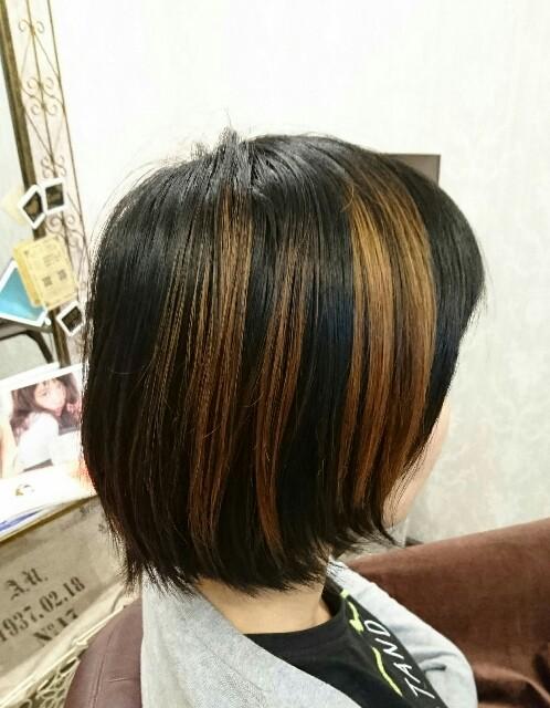 f:id:aquayukino:20170516084751j:image
