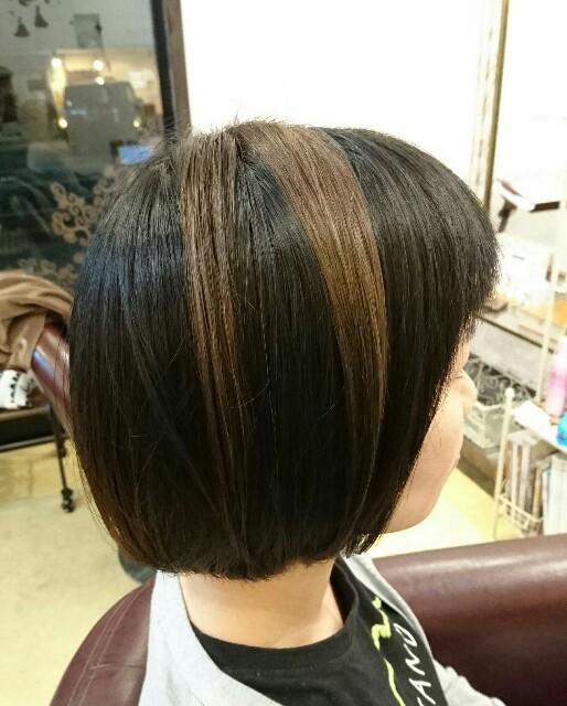 f:id:aquayukino:20170516084756j:image