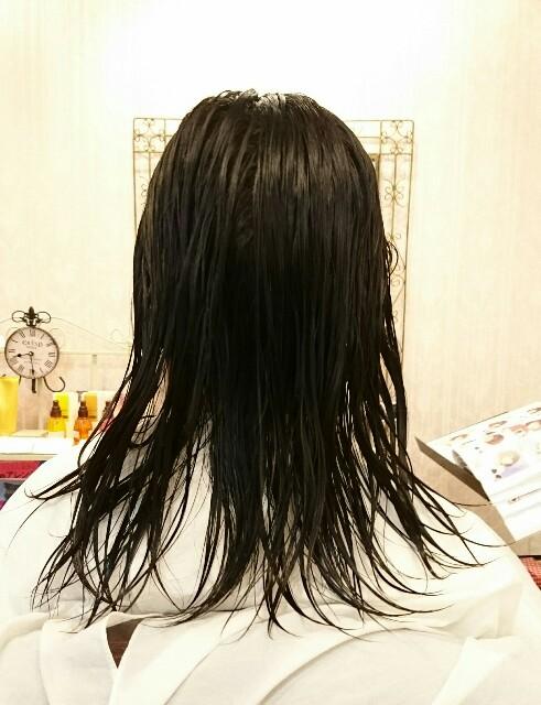 f:id:aquayukino:20170522225241j:image