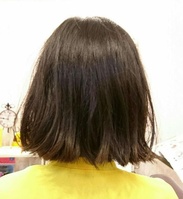 f:id:aquayukino:20170522230823j:image