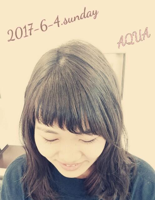f:id:aquayukino:20170605022645j:image