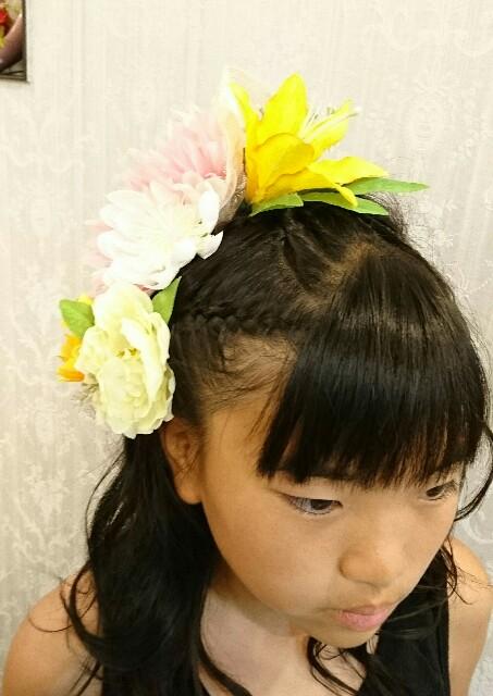f:id:aquayukino:20170617124838j:image