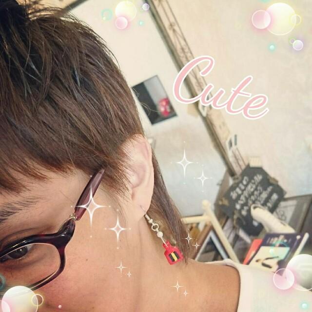 f:id:aquayukino:20170722123716j:image
