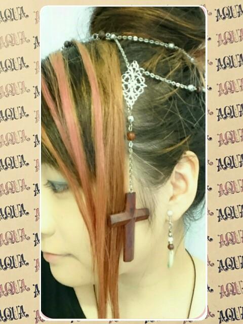 f:id:aquayukino:20170728164219j:image