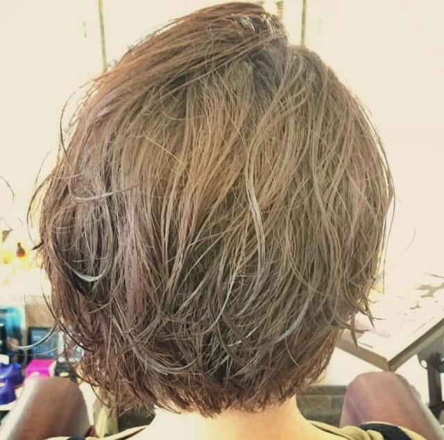 f:id:aquayukino:20170731150335j:image