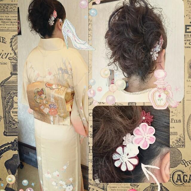 f:id:aquayukino:20171008011542j:image