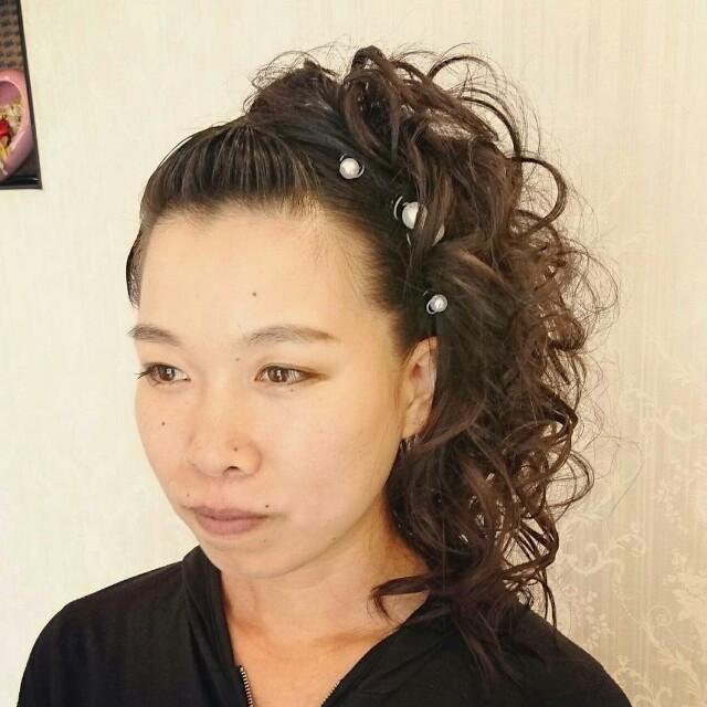 f:id:aquayukino:20171014170708j:image