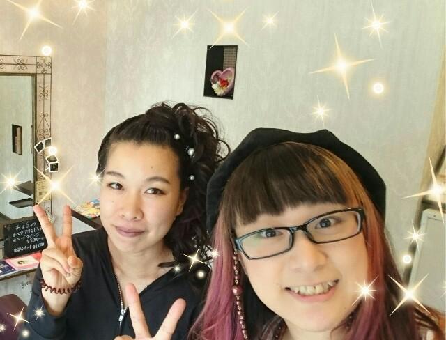 f:id:aquayukino:20171014171230j:image