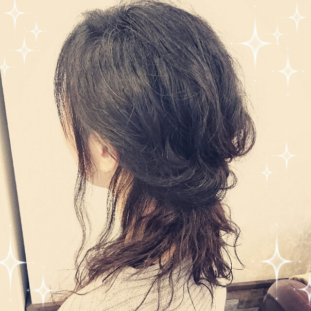 f:id:aquayukino:20171020201836j:image