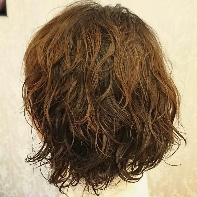 f:id:aquayukino:20171103142546j:image