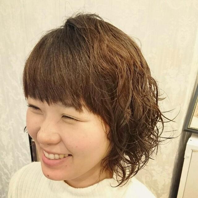 f:id:aquayukino:20171103142738j:image
