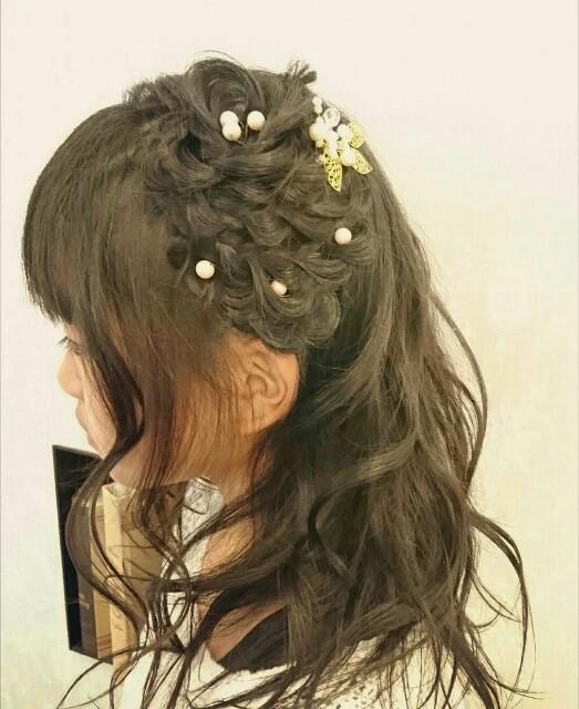 f:id:aquayukino:20171103142856j:image