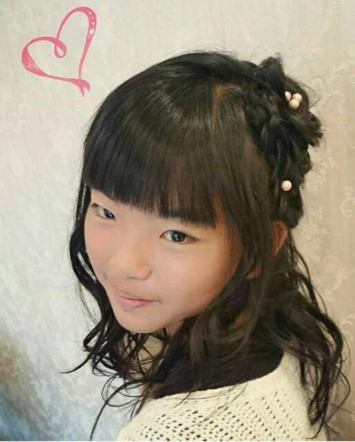 f:id:aquayukino:20171103143106j:image