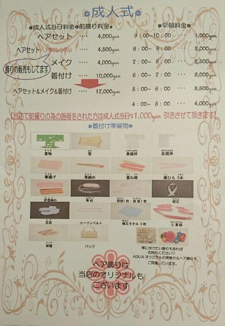 f:id:aquayukino:20171106114444j:image