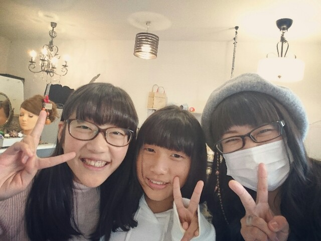 f:id:aquayukino:20171125174626j:image