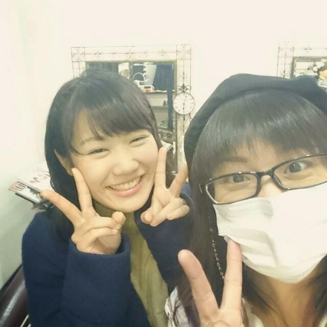 f:id:aquayukino:20180101080710j:image