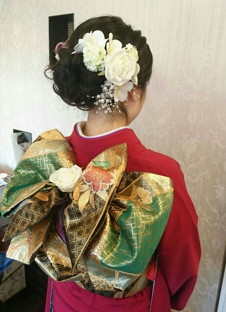 f:id:aquayukino:20180104074958j:image