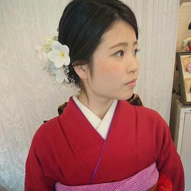 f:id:aquayukino:20180104075042j:image