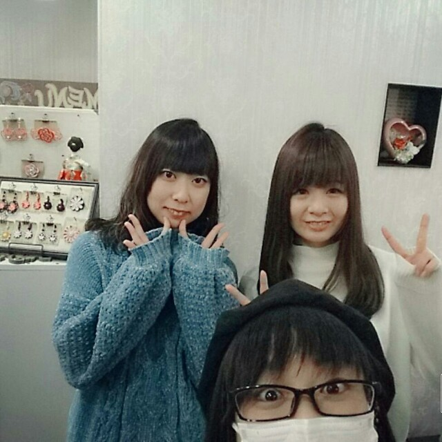 f:id:aquayukino:20180110174338j:image