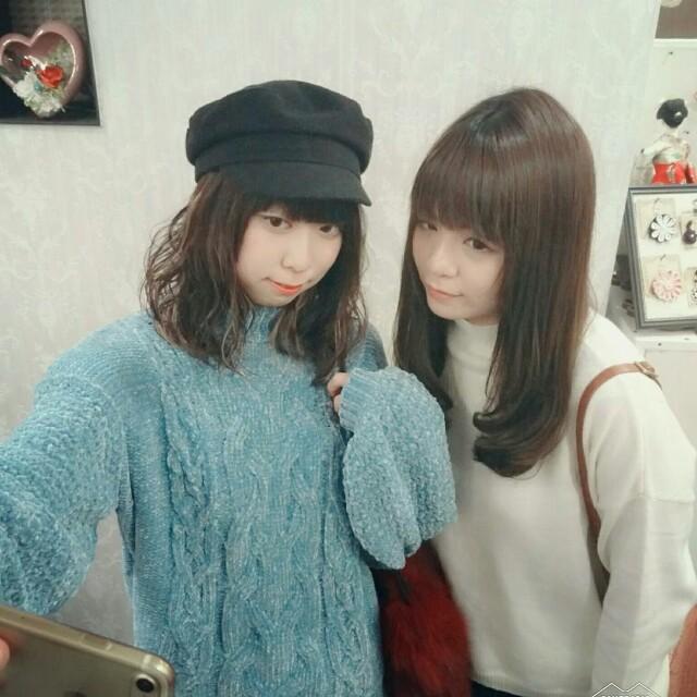 f:id:aquayukino:20180110174410j:image