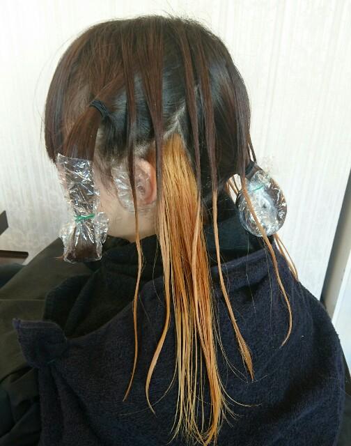 f:id:aquayukino:20180110174733j:image