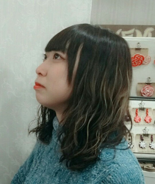 f:id:aquayukino:20180110175144j:image