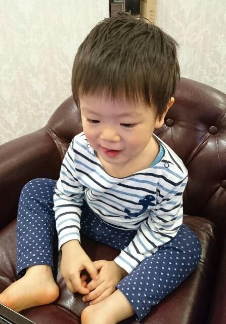 f:id:aquayukino:20180119014906j:image