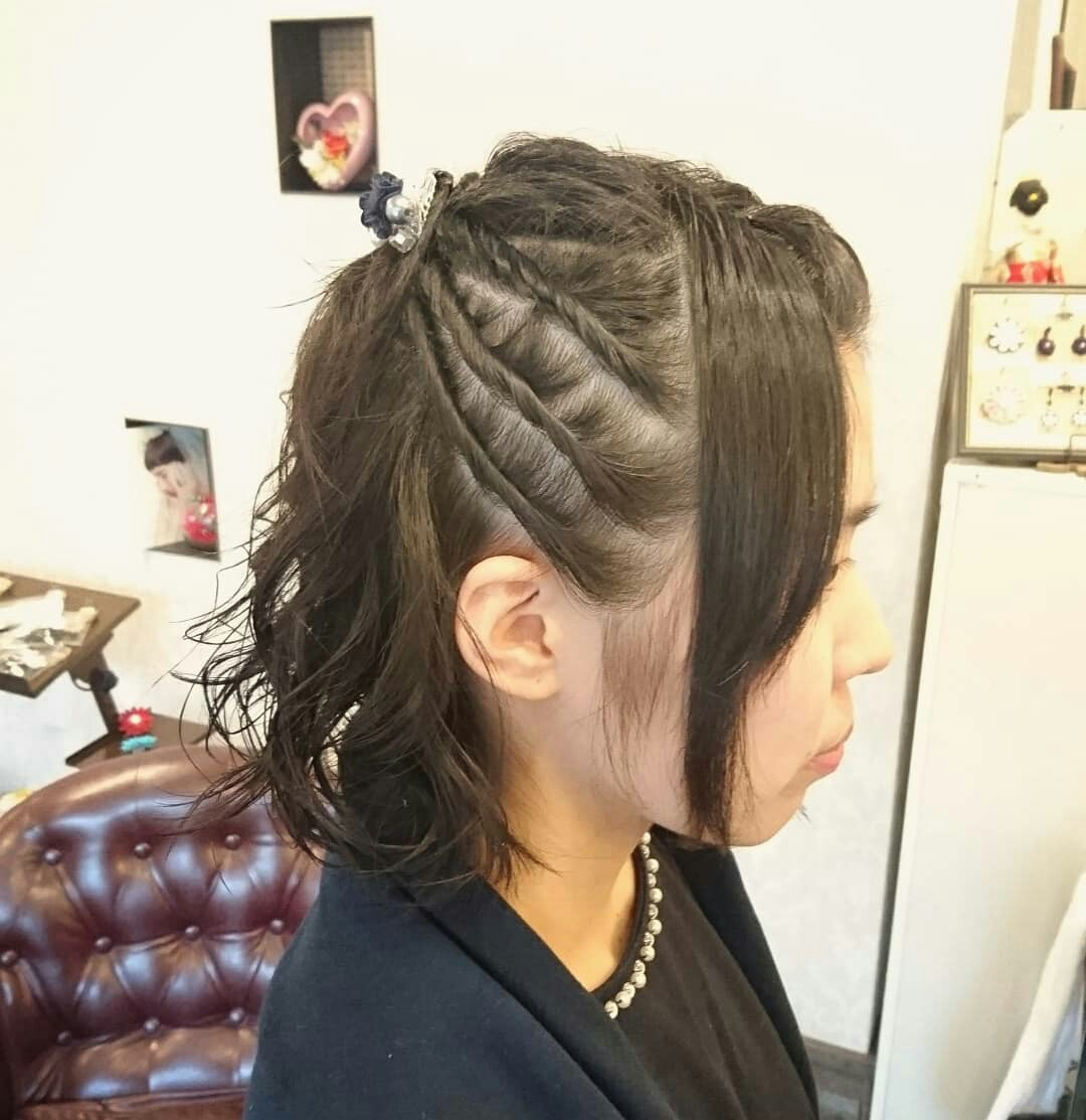 f:id:aquayukino:20180305003906j:image