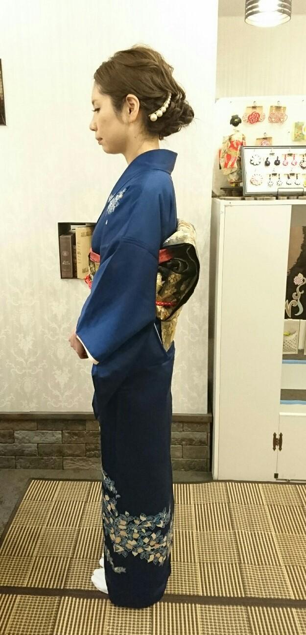 f:id:aquayukino:20180317164005j:image