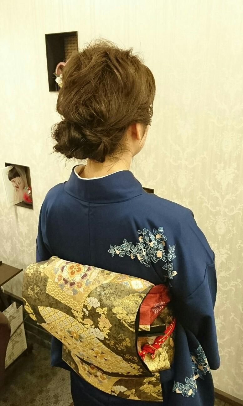 f:id:aquayukino:20180317164407j:image