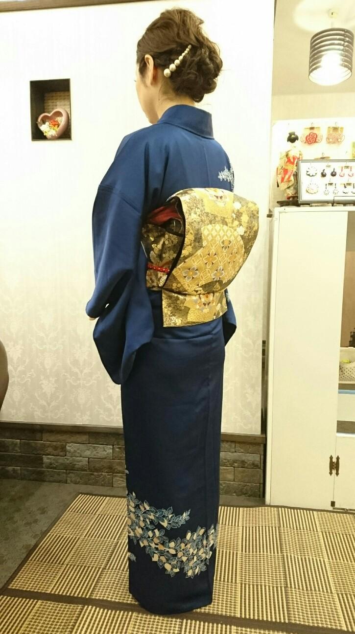 f:id:aquayukino:20180317164626j:image