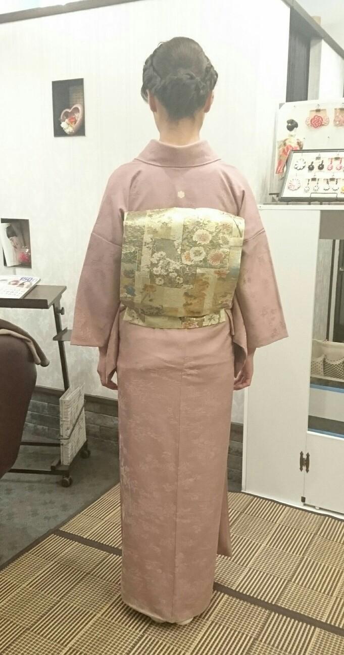 f:id:aquayukino:20180410071109j:image
