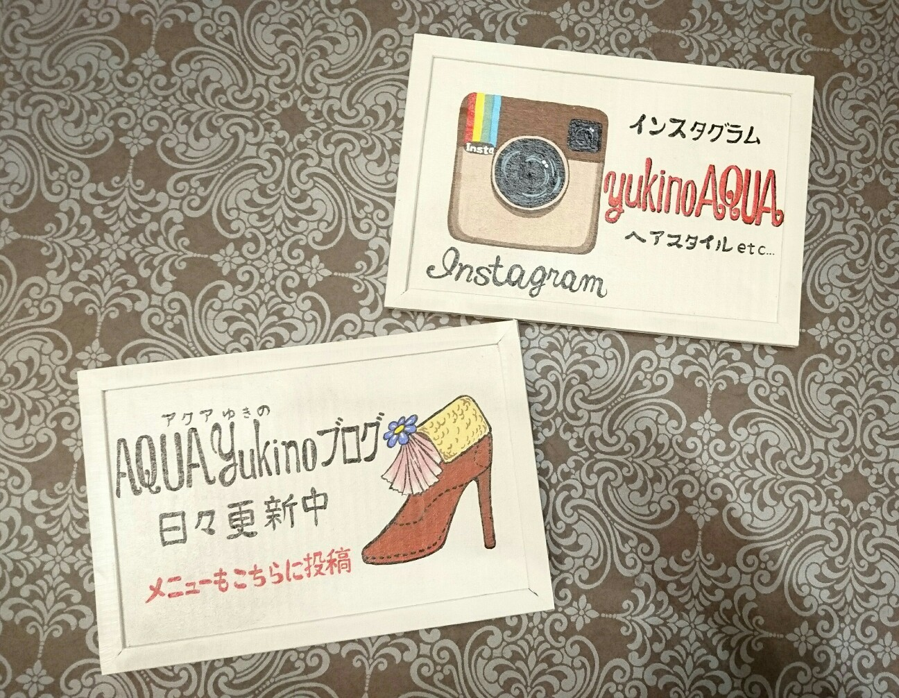 f:id:aquayukino:20180415215041j:image