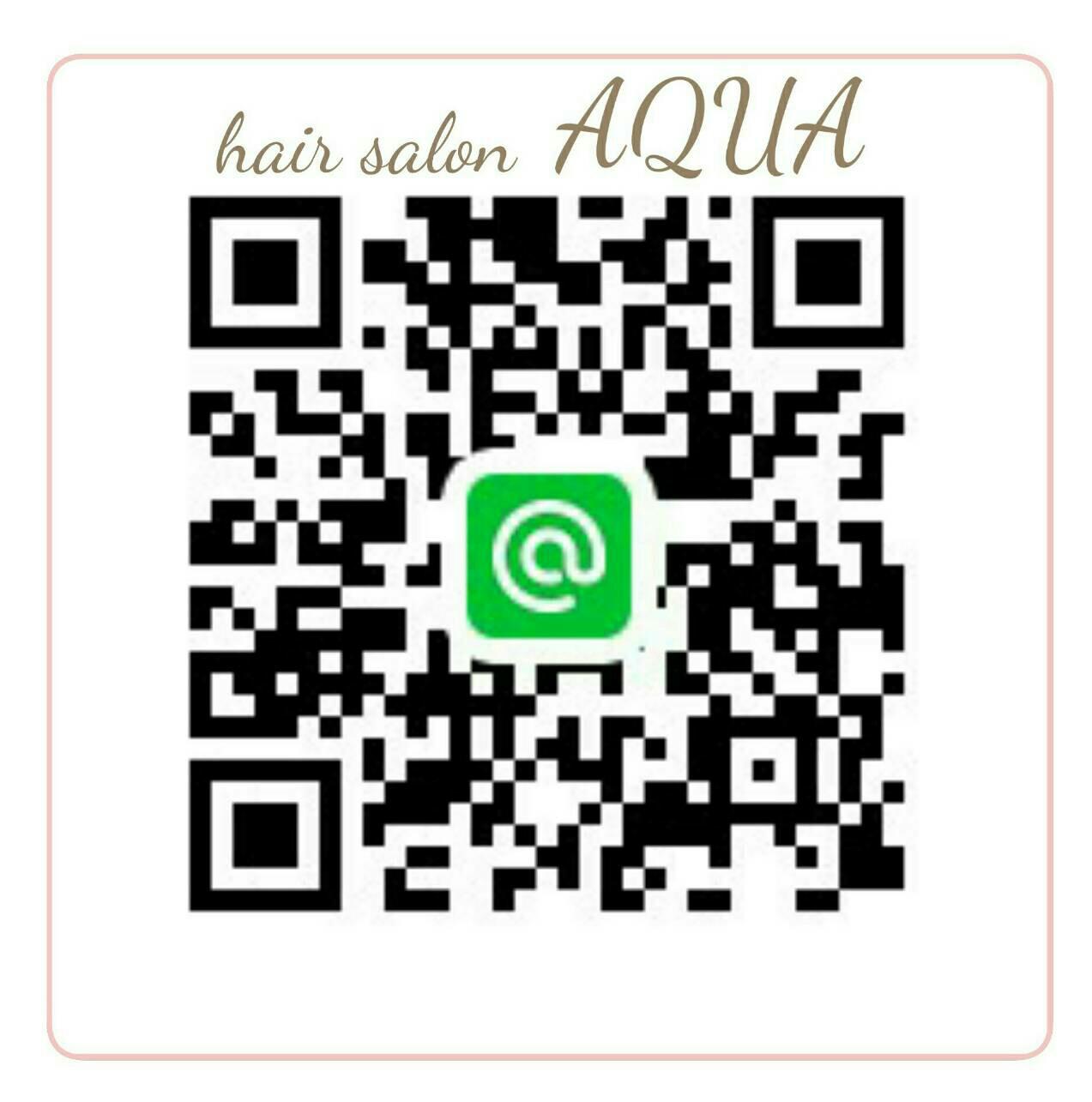 f:id:aquayukino:20180422154858j:image
