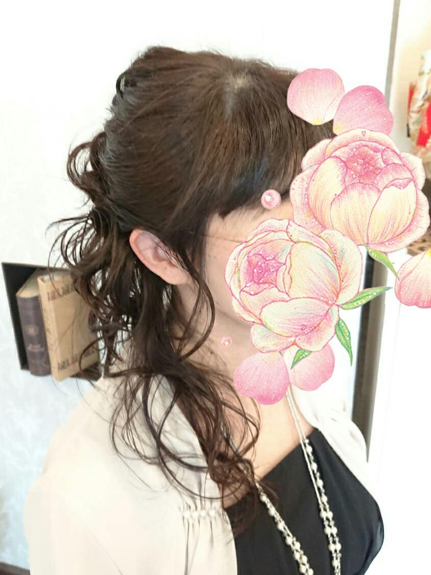 f:id:aquayukino:20180518123720j:image