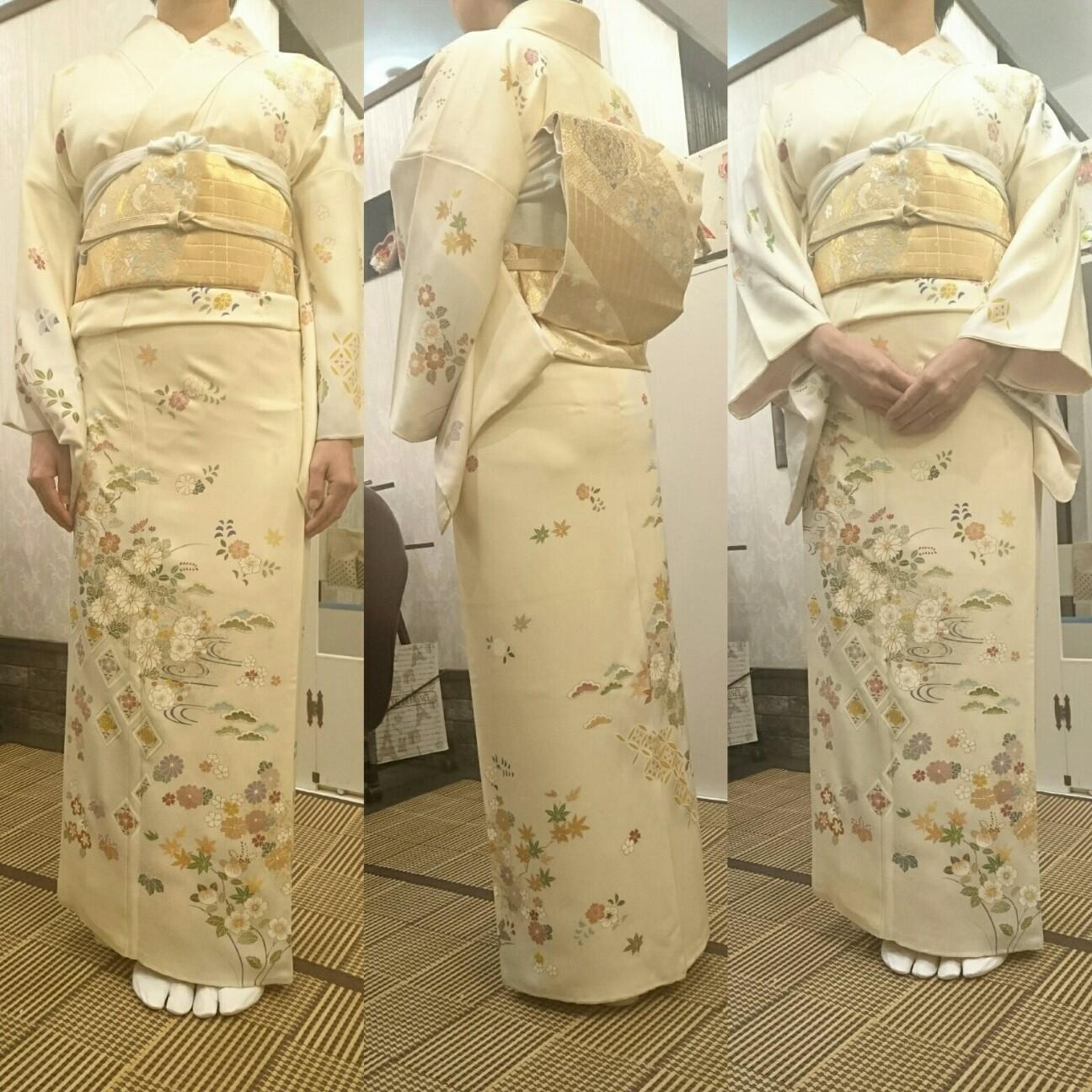 f:id:aquayukino:20180527204637j:image